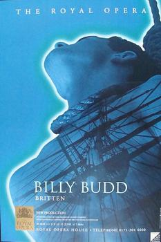 billy budd essay comparing christ to billy