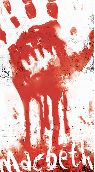 essays macbeth blood motif In william shakespeare's macbeth, the motif of blood plays an important factor in the framework of the theme a motif is a methodical approach to uncover the true meaning of the play want to read the rest of this paper join essayworld today to view this entire essay and over 50,000 other term papers.
